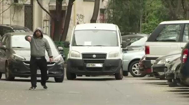Imaginea articolului Cât câştigă un parcagiu în Capitală. Un deputat propune pedepse DRASTICE pentru a opri fenomenul