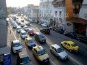 Imaginea articolului RESTRICŢII rutiere în Capitală pentru recepţia de Ziua Independenţei statului Israel
