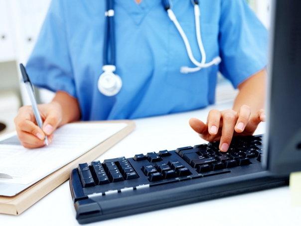 Imaginea articolului MEDIAFAX TALKS: CNAS: În 5 ani, contractele dintre CNAS şi clinicile private au crescut de patru ori