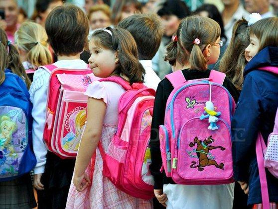 Imaginea articolului Ministerul Educaţiei: Din 8 şi 22 mai, vor începe reînscrierile şi înscrierile la grădiniţă