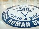 Imaginea articolului SRI: Serviciul s-a constituit ca parte civilă în dosarul Hexi Pharma
