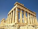 Imaginea articolului Toate epocile civilizaţiei, reconstituite într-un festival organizat în vacanţa de 1 Mai, la Medgidia