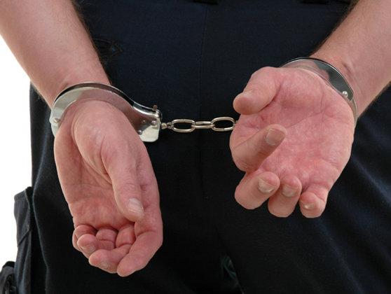 Imaginea articolului Un bărbat căutat pentru tentativă de omor, adus din Turcia de poliţişti