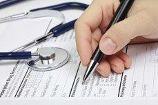 Imaginea articolului MEDIAFAX TALKS: Asiguratorii privaţi: Este nevoie de o revizuire a sistemului naţional de asigurări