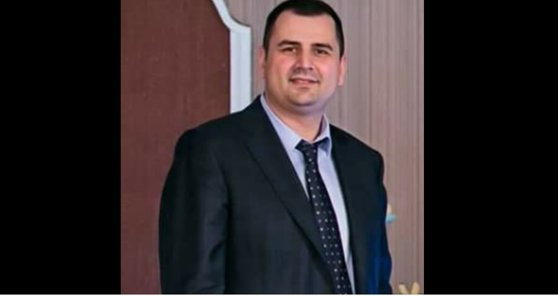 Imaginea articolului Bărbatul care cere o indemnizaţie de 35.000 euro, mesaj către Olguţa Vasilescu: N-a înţeles sistemul fiscal