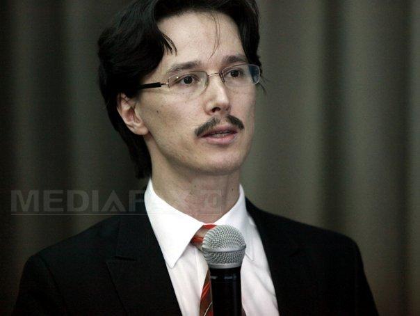 Imaginea articolului Judecătorul Danileţ, membru al unei comisii de inventariere a arhivei SIPA, neagă multiplicarea documentelor: Nu au fost luate, copiate, modificate documente
