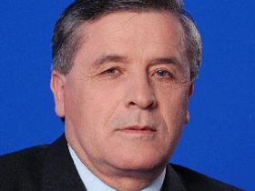 Imaginea articolului Deputatul PSD Ioan Munteanu, sub control judiciar pentru trafic de influenţă şi spălare de bani
