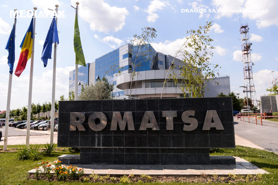 Imaginea articolului Ministrul Transporturilor, despre greva generală de la ROMATSA, anunţată din 30 mai: Presiunea pe vacanţa de Rusalii a românilor este nejustificată