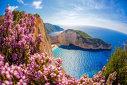Imaginea articolului Destinaţiile turistice preferate de români pentru vara 2017. La ce preţuri ajung vacanţele