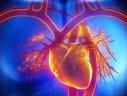 Imaginea articolului În România, peste 15.000 de copii şi adolescenţi sub 18 ani au malformaţii cardiace