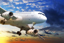 Imaginea articolului Anunţ de ultima oră destinat turiştilor care aveau zboruri astăzi: Turiştii, să contacteze agenţia de voiaj şi să aştepte îmbarcarea în avion