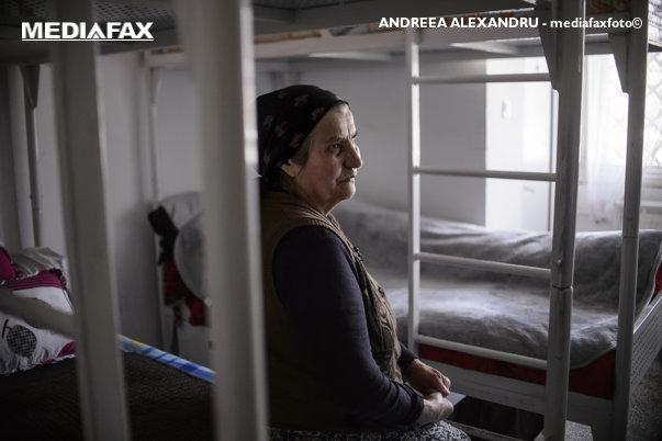 Imaginea articolului Condiţii de muncă precare la Penitenciarul de femei Târgşor: fără medic, cu echipamente învechite