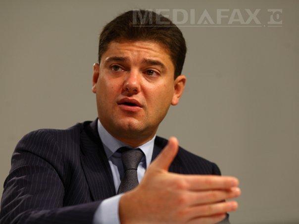 Dumitru Coarnă, Sindicatul Poliţiştilor: Prietenii lui Cristi Boureanu ar încerca să ÎMPIEDICE o posibilă reţinere a fostului parlamentar