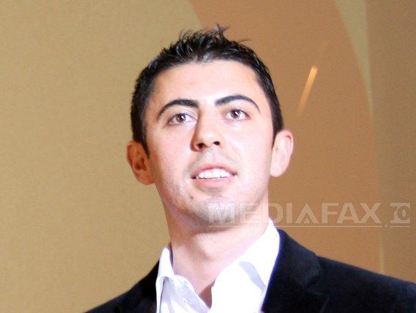 Fostul deputat Vlad Cosma, trimis în judecată pentru instigare la evaziune fiscală