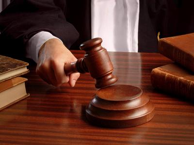 Ultimul termen în dosarul `Carpatica`: DNA a cerut închisoare cu executare pentru toţi inculpaţii