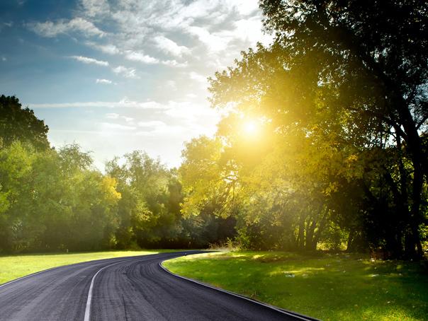 Întregul proiect al drumului expres Craiova-Piteşti, trimis la ANAP. Ce localităţi va tranzita şi cât va costa construirea acestuia