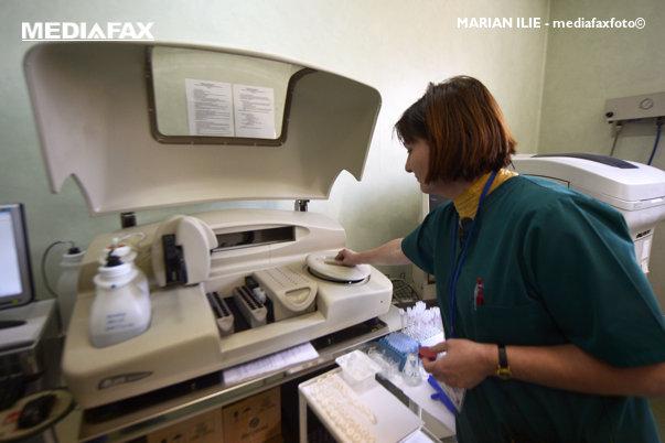 Imaginea articolului Românii se tratează de boli în străinătate. Creştere majoră a numărului de pacienţi care ajung la WPK din Viena
