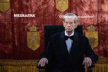 ANUNŢ de ultima oră despre starea Regelui Mihai I. Casa Regală s-a reunit în Elveţia