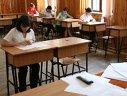 Imaginea articolului BAREM si SUBIECTE BACALAUREAT 2017, matematică şi istorie. Elevii au susţinut astăzi proba obligatorie de profil. Care este calendarul examenelor şi când se afişează REZULTATELE la BAC 2017