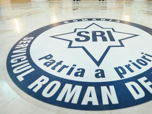 Imaginea articolului SRI: Semnăturile viruşilor, verificate în sistemul Ţiţeica, nu apar la cele 54 instituţii beneficiare