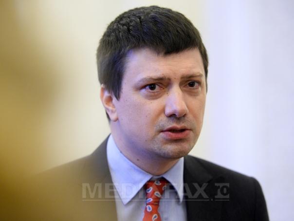 Imaginea articolului Vicepreşedinte PSD: Evaluarea, ipocrită. Soarta guvernării, decisă de câţiva, total netransparent