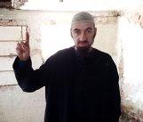 Cazul teroristului de la Argeş. E un musulman pârât, vai de mama lui; dacă îi pui bomba în mână nu o ţine. Ce spun oamenii din sat despre el