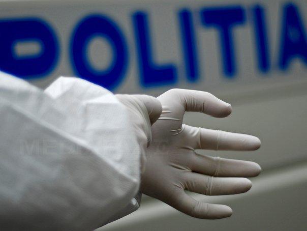 Maramureş: Anchetă ITM după ce un angajat a căzut de pe acoperişul unei hale metalice şi a murit