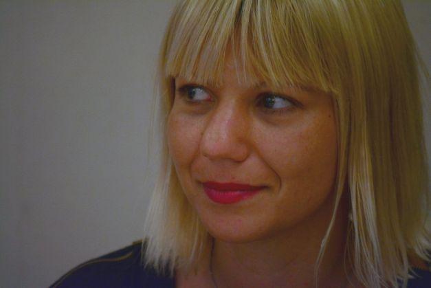 Camelia Bogdan, în cazul excluderii din magistratură: Au fost deschideri de corespondenţă şi interceptări
