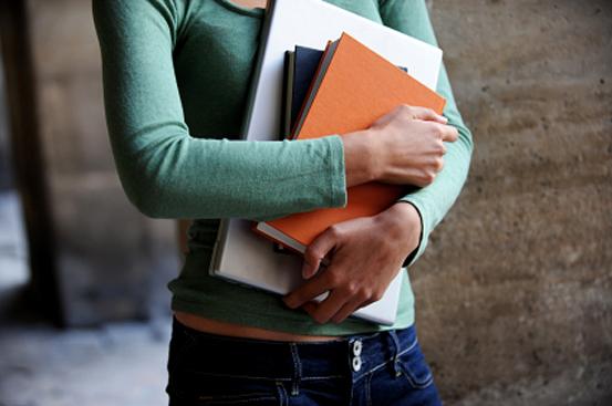 Cazul unei eleve cu media peste 9 care a rămas nerepartizată la liceu după prima sesiune de admitere: Completase o singură opţiune