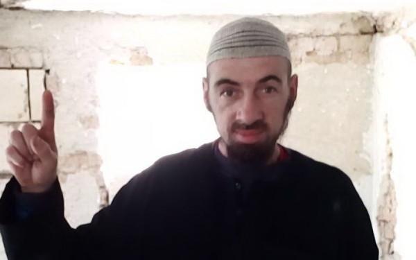 Bărbatul din judeţul Argeş suspectat de terorism va rămâne în arest. Instanţa Supremă a respins contestaţia acestuia privind încarcerarea