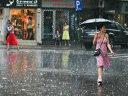 Imaginea articolului Atenţionare cod galben de ploi şi vânt pentru patru judeţe