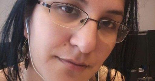 Imaginea articolului Nalan Oral, activista turcă arestată în România, ar putea fi eliberată. Procurorii au retras contestaţia
