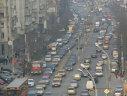 Imaginea articolului Restricţii de circulaţie pe mai multe străzi din Capitală, vineri şi sâmbătă