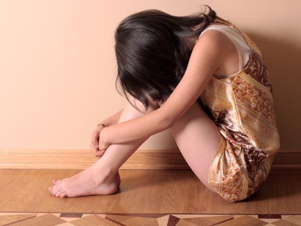 Anchetă la Galaţi după ce o fetiţă de 9 ani ar fi fost sechestrată de un vecin. Bărbatul – reţinut
