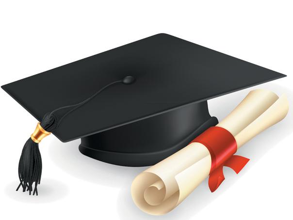 Şcolile doctorale îşi menţin acreditarea încă doi ani, până cel târziu în 2019