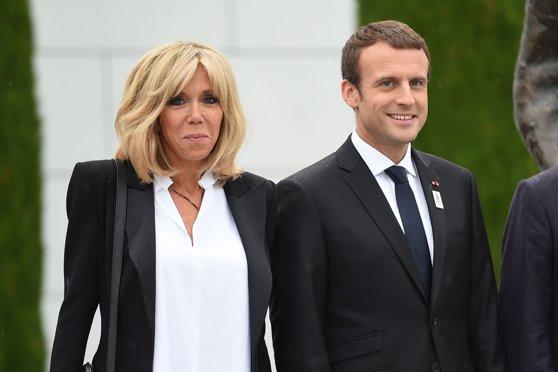 Imaginea articolului Emmanuel Macron va efectua o vizită în România pe 24 august/ Preşedintele Franţei va aborda subiectul forţei de muncă ieftine în cadrul vizitei din Europa de Est