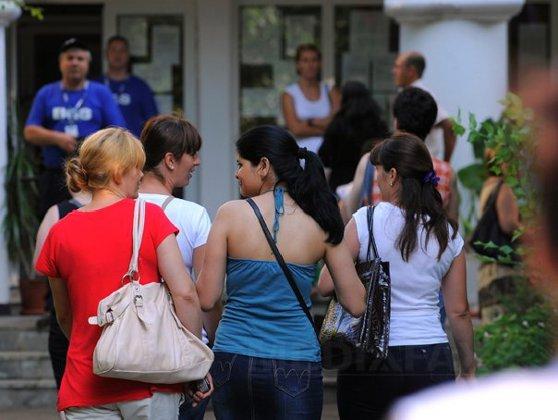 Imaginea articolului Liviu Pop anunţă modificări la Legea Educaţiei