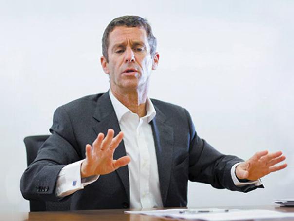 Miliardarul Beny Steinmetz, cercetat în dosarul privind retrocedarea ilegală a Fermei Băneasa, a fost arestat într-un caz de spălare de bani şi dare de mită în Israel