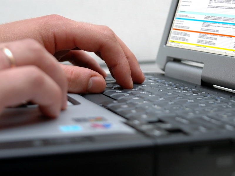 Premieră mondială | Un program de training în securitate cibernetică va avea loc, din toamnă, în România