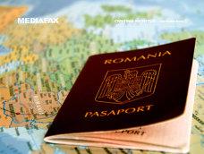 Imaginea articolului Cozile la paşapoarte   MAI: De joi, cererile pentru paşapoarte temporare vor putea fi depuse la toate ghişeele din sediile Pipera şi Amzei