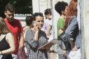 Imaginea articolului Bacalaureatul de toamnă | Ce aduce nou a doua sesiune / Peste 4.500 de elevi, înscrişi în Capitală / Calendarul probelor