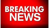Român lovit de maşină în BARCELONA. MAE anunţă noi date
