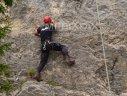 Imaginea articolului Turişti rătăciţi în Munţii Apuseni: Salvamontiştii intervin pentru recuperarea celor doi