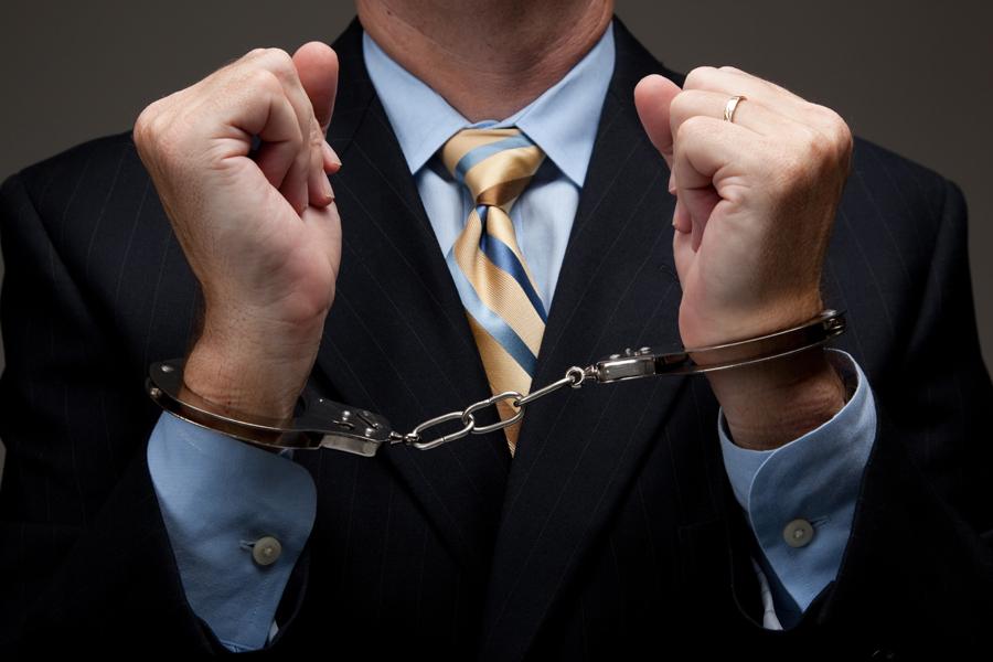 Condamnaţii îşi vor pierde averile acumulate în ultimii 5 ani anteriori sentinţei, conform unei directive UE transpusă în legislaţia românească