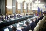 DEMITERE în MASĂ în cadrul celui mai important MINISTER al României: Sau eu sunt depăşit, sau domnul ministru e depăşit de situaţie