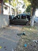 Imaginea articolului FOTO | Accident mortal pe litoral: O cameristă de la un hotel din Mamaia a fost accidentată pe trecerea de pietoni din staţiune