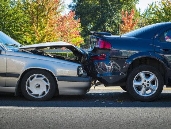 Imaginea articolului Poliţele RCA: Factorul N pentru şoferii cu risc ridicat intră în vigoare din 21 august. Cum se calculează