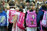 Ministrul Educaţiei, Liviu Pop, despre demiterea celor 13 inspectori şcolari: Dacă ai un contract de management şi nu îl repecţi, pleci