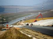 60 de kilometri noi de AUTOSTRADĂ. Unde va fi construită şi cât costă