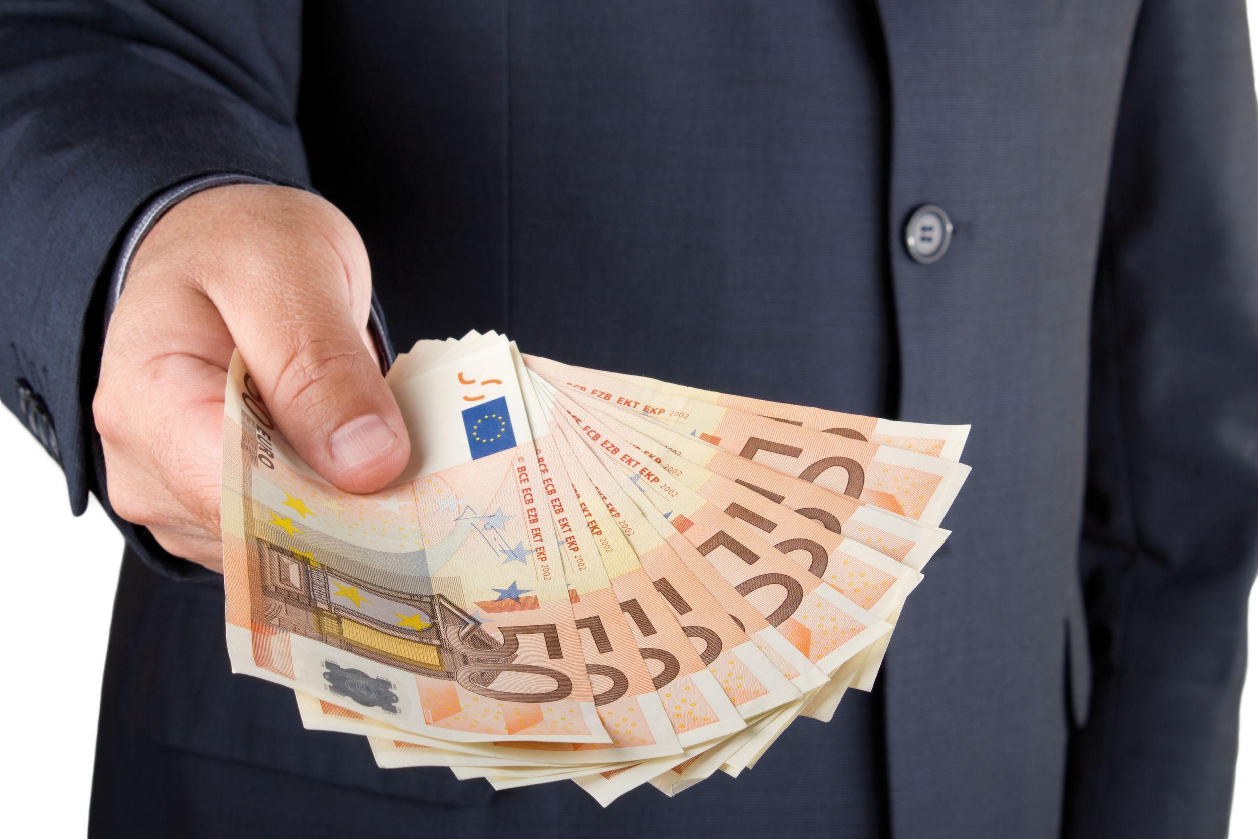 Familia milionarului kuweitian Mohammed Albaghli, dispărut acum doi ani din Cheia, oferă 500.000 euro recompensă
